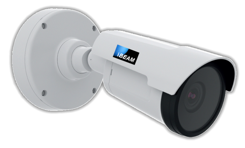 Streaming video construction camera